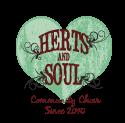 hert-soul